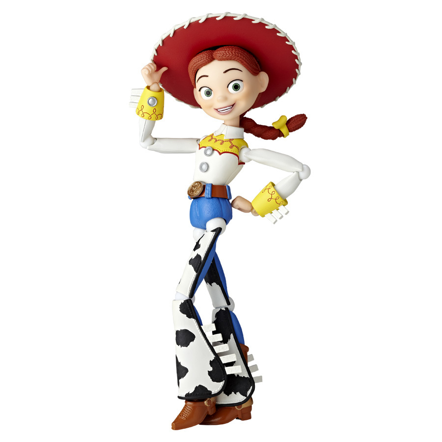 Jessie clipart clipart library Download toy story jessie clipart Jessie Sheriff Woody Buzz ... clipart library