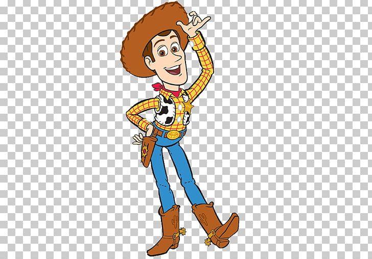 Jessie clipart jpg transparent stock Toy Story Sheriff Woody Jessie Buzz Lightyear PNG, Clipart, Art ... jpg transparent stock