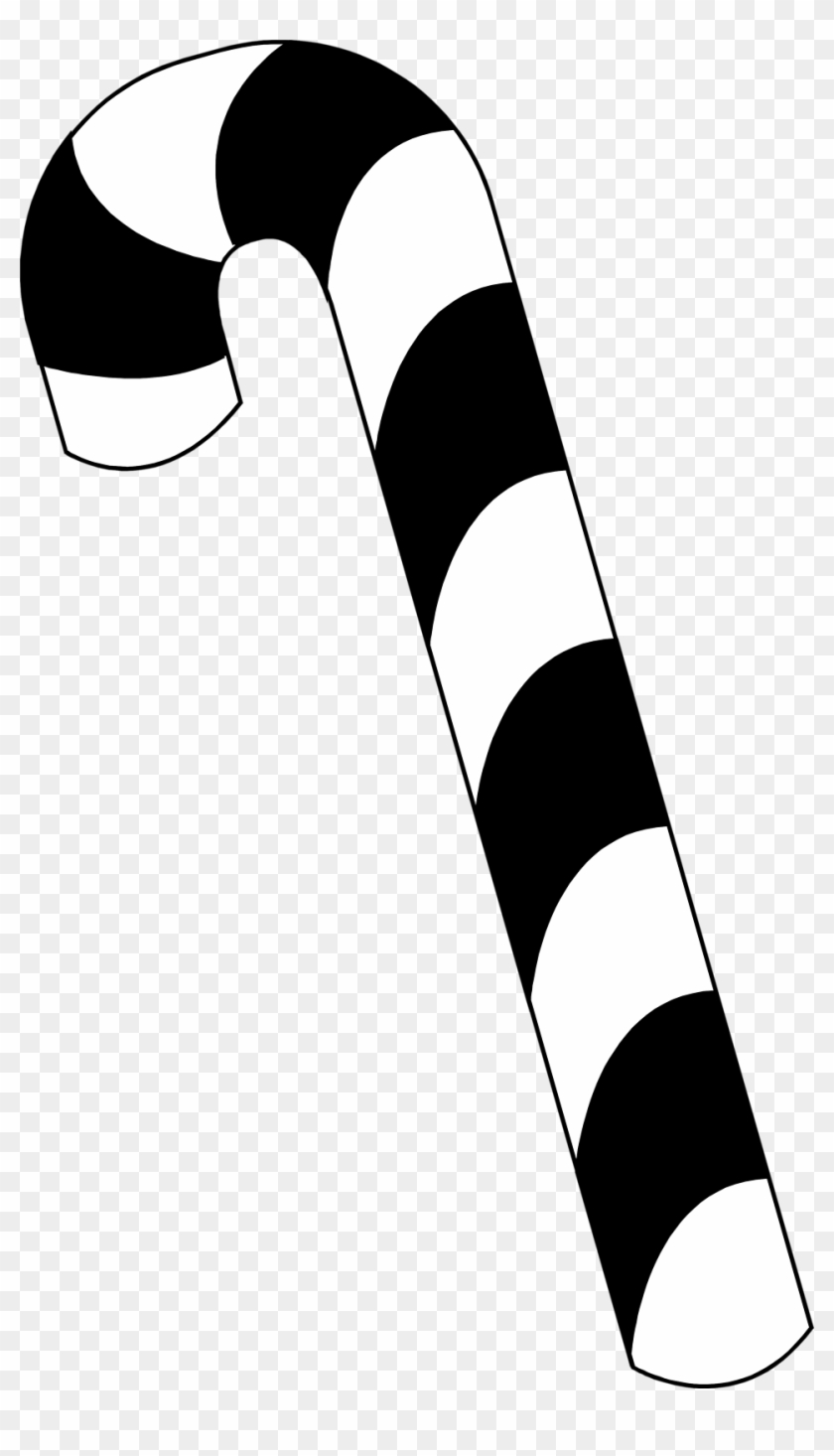 Jesus candy cane clipart black and white image royalty free download Download Free png Candy Cane Clipart Black And White Candy Cane ... image royalty free download