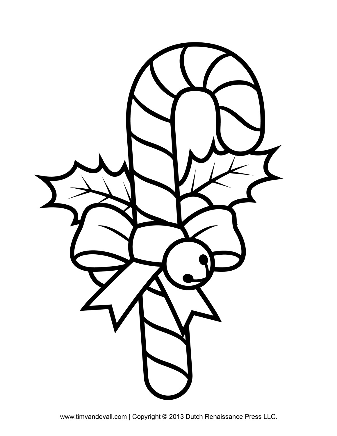 Jesus candy cane clipart black and white png transparent download Black And White Clipart Christmas   Free download best Black And ... png transparent download