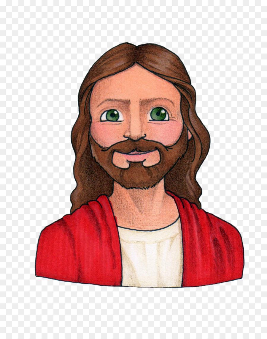 Jesus Christ png download - 1200*1500 - Free Transparent Jesus png ... transparent stock