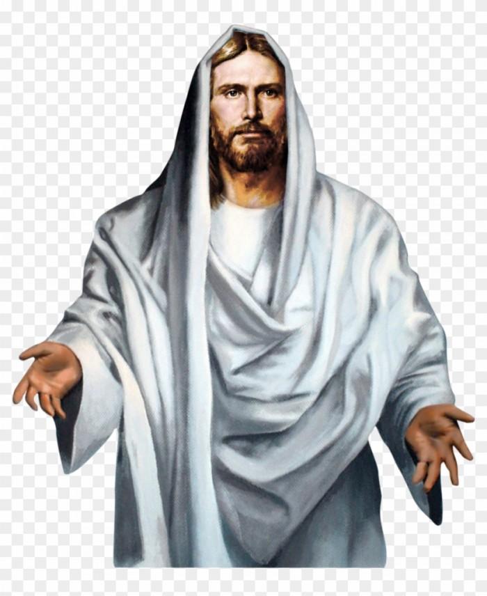 Jesus Christ Png Clipart Jesus Christ Png Clipart Free Lds Jesus ... clip art royalty free
