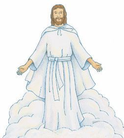Lds jesus clipart png free download Lds clipart gallery jesus 1 jesus christ clipart | My Style | Lds ... png free download
