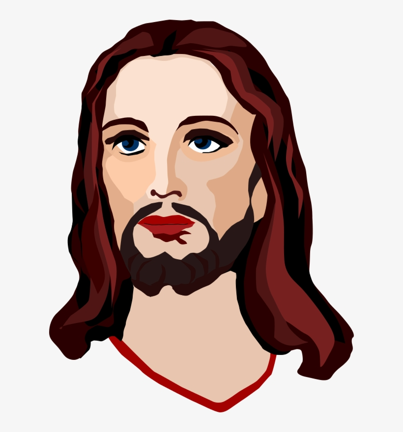 Jesus clipart free download royalty free Free Jesus Clipart Png, Download Free Clip Art, Free Clip Art on ... royalty free