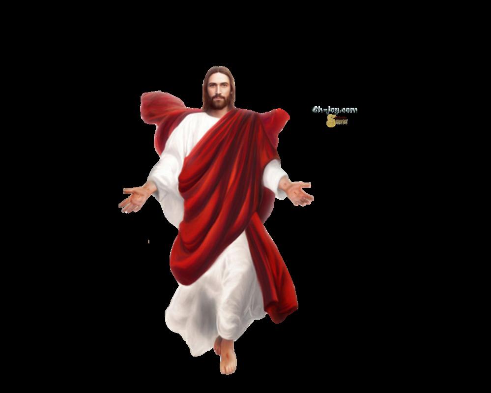Jesus cross clipart free jpg freeuse download Jesus Christ PNG Transparent Free Images | PNG Only jpg freeuse download