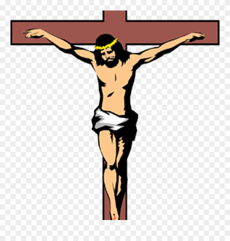 Jesus death clipart image stock Free Clipart Of Jesus Jesus Crucified Clipart At Getdrawings ... image stock