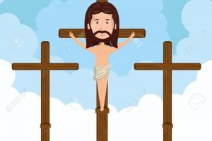 Jesus death clipart svg royalty free library Jesus crucifixion clipart 5 » Clipart Portal svg royalty free library