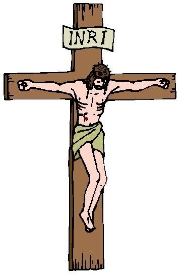 Jesus death clipart banner library download Jesus death clipart 2 » Clipart Portal banner library download