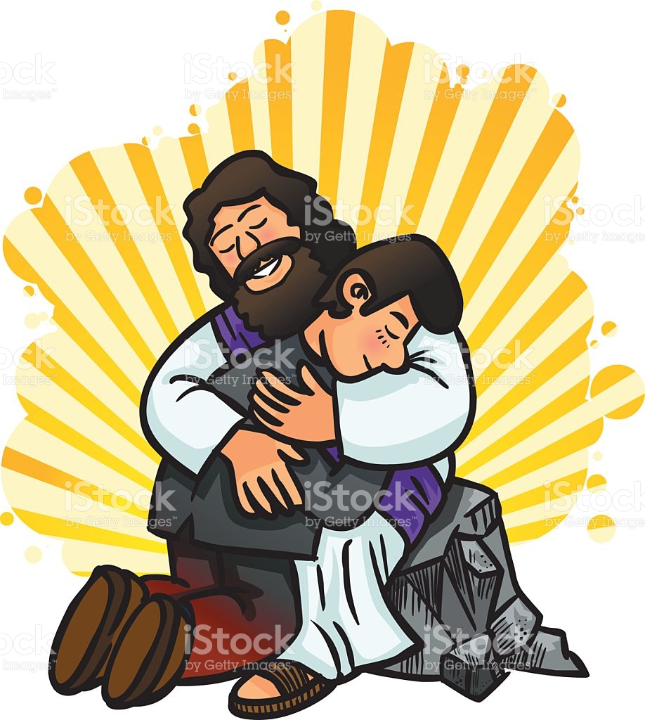 Jesus forgiveness clipart picture library Download for free 10 PNG Forgiveness clipart Images With Transparent ... picture library