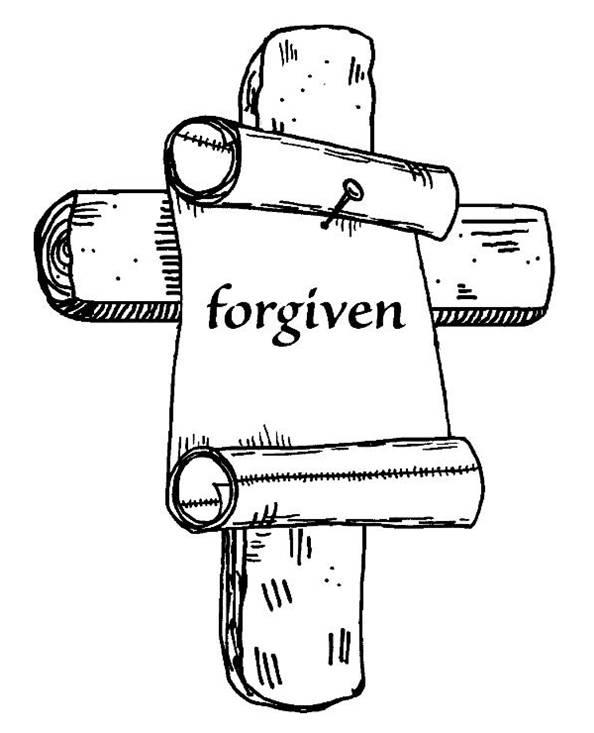 Jesus forgiveness clipart svg royalty free download Free Forgiveness Clipart, Download Free Clip Art, Free Clip Art on ... svg royalty free download