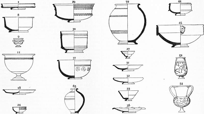 Jesus hands shaping pottery clipart black and white black and white download 1911 Encyclopædia Britannica/Ceramics - Wikisource, the free online ... black and white download