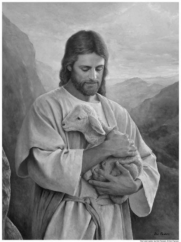 Jesus hug clipart black and white lds svg My favorite picture of Christ | I\'m a Mormon | Jesus christ lds ... svg