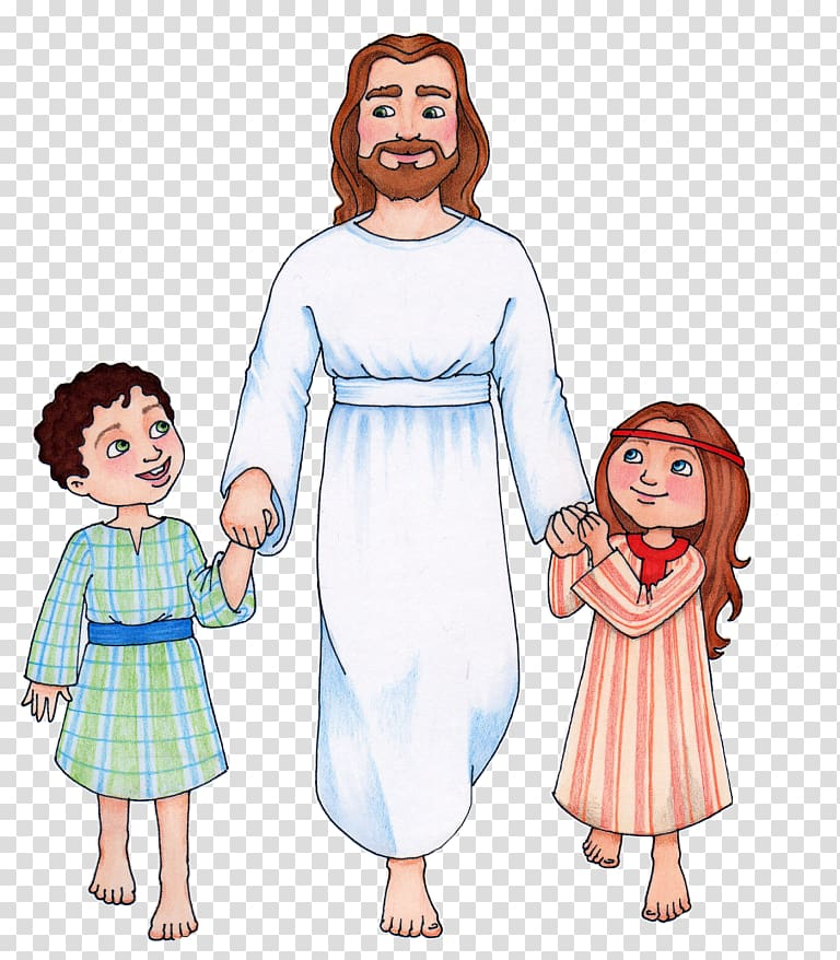 Lds jesus clipart jpg freeuse download The Church of Jesus Christ of Latter-day Saints Lds , Jesus ... jpg freeuse download
