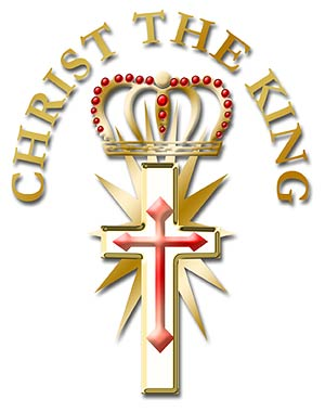 Jesus king clipart freeuse library Christ The King Clipart freeuse library