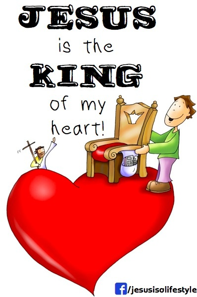 Jesus king clipart picture freeuse 17 Best images about King of kings on Pinterest | The lord ... picture freeuse