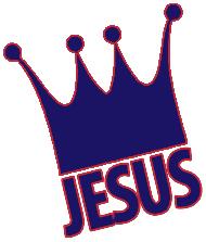 Jesus king clipart image freeuse download Jesus the king clipart - ClipartFest image freeuse download
