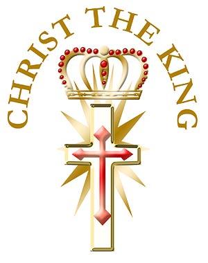 Jesus king clipart png free download Jesus as king clipart - ClipartFox png free download