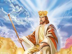 Jesus king clipart banner transparent Jesus the king clipart - ClipartFest banner transparent