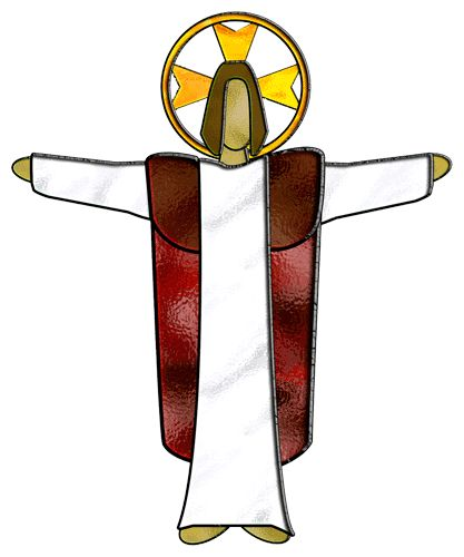 Jesus king clipart clip art library download 17 Best images about priest cake on Pinterest | Birthday cakes ... clip art library download