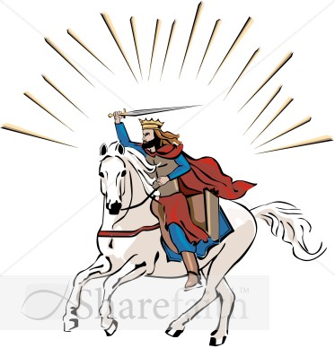Jesus king clipart clipart free download King jesus clipart - ClipartFox clipart free download