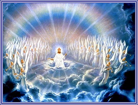 Jesus kingdom clipart image library library Kingdom Of Heaven Clipart - Clipart Kid image library library