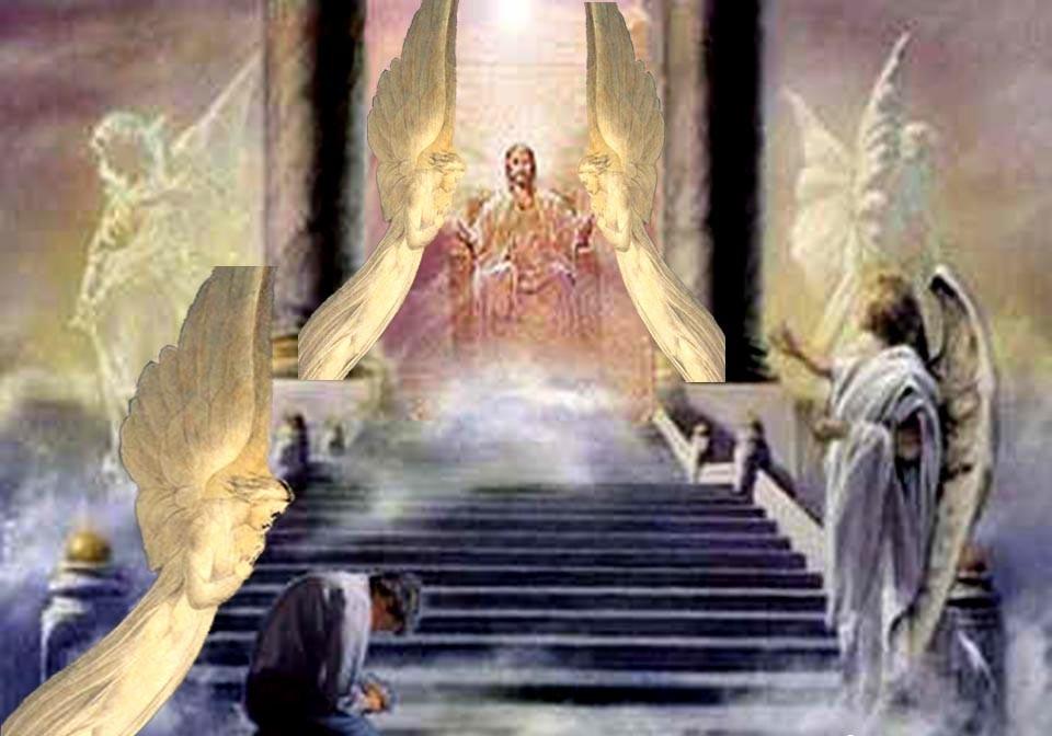 Jesus kingdom clipart clip art transparent 17 Best images about Ideas for the House on Pinterest | Jesus ... clip art transparent