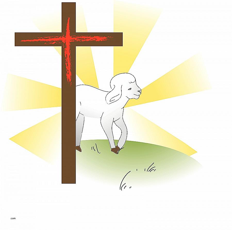 Jesus lamb of god clipart black and white jpg royalty free library Jesus lamb of god wallpaper Lovely Lamb God Clipart at GetDrawings ... jpg royalty free library