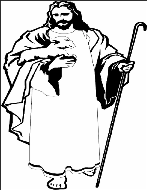Jesus lamb of god clipart black and white png black and white Book Black And White clipart - Sheep, Drawing, White, transparent ... png black and white