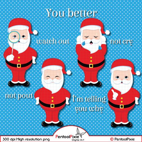 Jesus mary joseph christmas clipart banner stock Nativity clipart Nativity clip art Christmas clipart Jesus banner stock