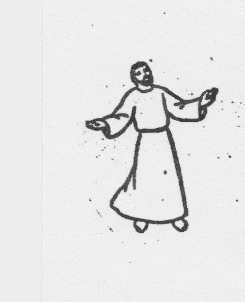 Jesus rising from the dead clipart clip art free download THE APPEARANCES OF CHRIST AFTER HIS RESURRECTION FROM THE DEAD | the ... clip art free download
