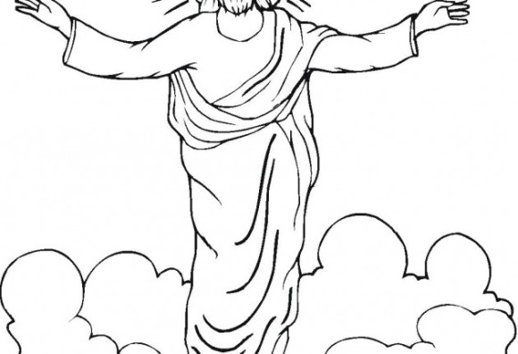 Jesus rising from the dead clipart library Free Resurrection Cliparts, Download Free Clip Art, Free Clip Art on ... library