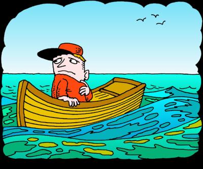 Jesus row boat clipart clip art free Jesus row boat clipart - ClipartFest clip art free