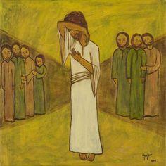 Free christian clipart jesus weeping for jerusalem clip art library download 135 Best Jesus Wept images in 2018 | Christ, Jesus christ, God clip art library download