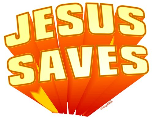 Jesus with with us clipart png freeuse stock Jesus saves cross clipart - ClipartFest png freeuse stock