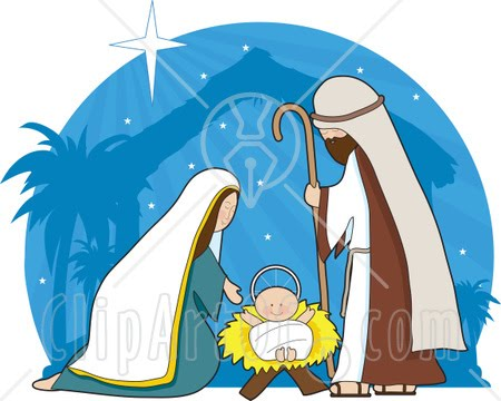 Jesus with with us clipart png download Jess finding Jesus: For unto us a child is born... png download