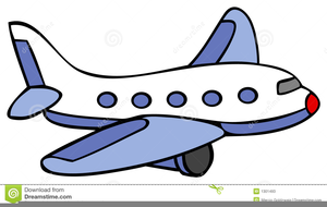 Jet clipart clipart free Cessna Jet Clipart | Free Images at Clker.com - vector clip art ... clipart free