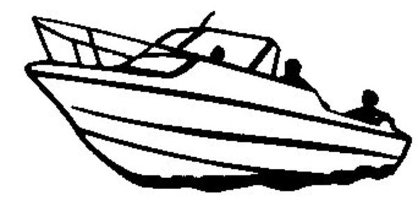 Jet ski clipart black and white vector free download Free Ski Cliparts Black, Download Free Clip Art, Free Clip Art on ... vector free download