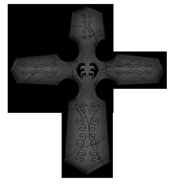 Jeweled cross clipart jpg library library Celtic Cross gif by oddodge | Photobucket | Crosses | Pinterest jpg library library