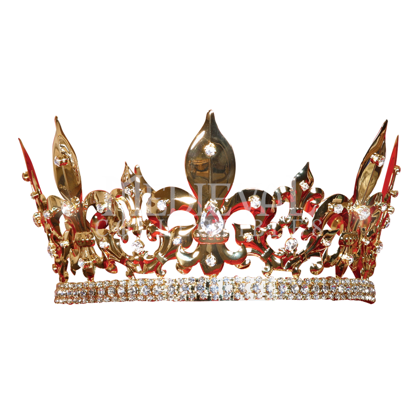 Kinga crown clipart banner royalty free library Kings Crown Pics (23+) Desktop Backgrounds banner royalty free library