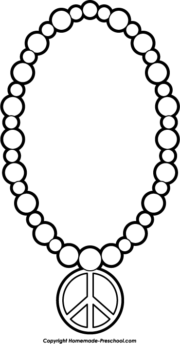 Jewelry black and white clipart graphic free download Jewelry Clipart Black And White – Pencil And In Color Jewelry ... graphic free download