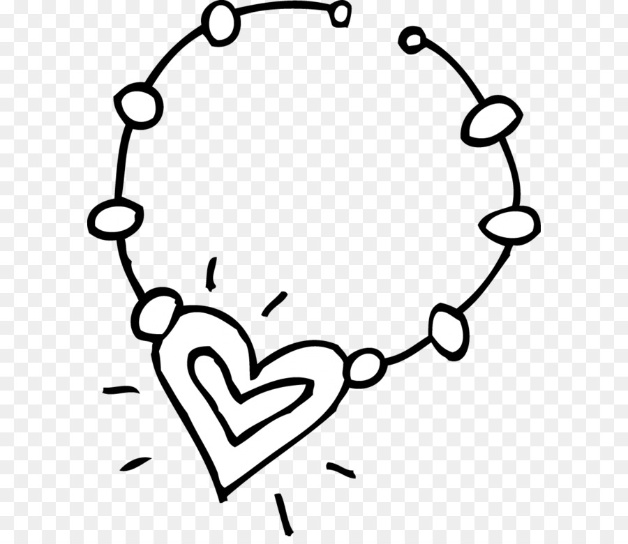 Jewelry black and white clipart clipart transparent Black Line Background png download - 865*1024 - Free Transparent ... clipart transparent