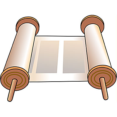 Torah clipart graphic royalty free library Torah Clipart | Free download best Torah Clipart on ClipArtMag.com graphic royalty free library
