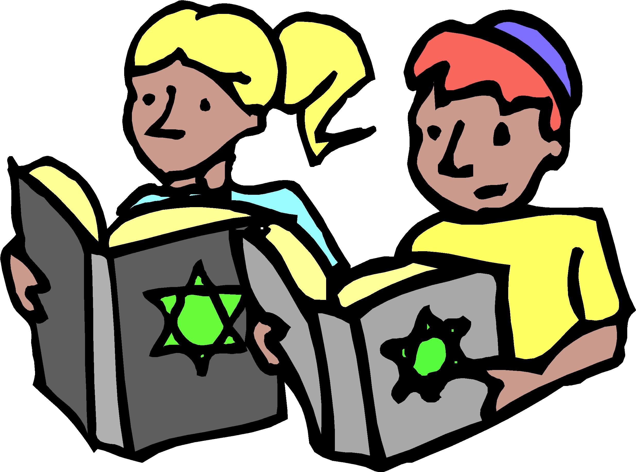 Jewish child praying clipart black and white clip royalty free Free Jewish Praying Cliparts, Download Free Clip Art, Free Clip Art ... clip royalty free