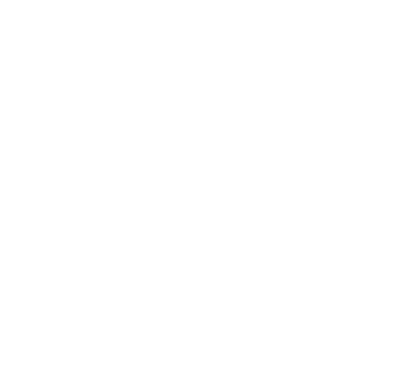 Jewish star of david clipart clip art royalty free library PTA | Magen David Yeshivah clip art royalty free library