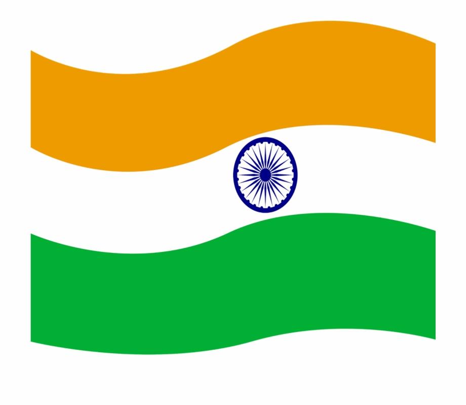 Jhanda clipart free stock Indian Flag , Flag Indian Bhartiya Jhanda - Flag Of India ... free stock