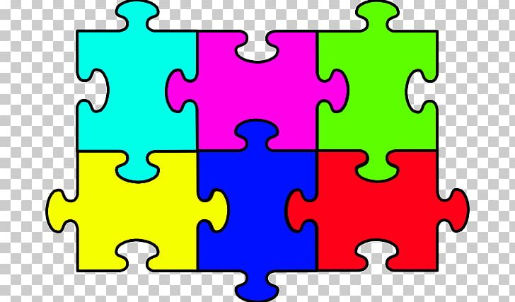 Jigsaw puzzle free clipart banner transparent download Jigsaw Puzzle Free Content PNG, Clipart, Area, Computer ... banner transparent download