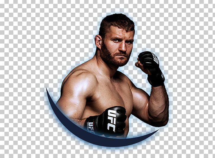 Jimi manuwa clipart picture free stock Jan Błachowicz UFC Fight Night 127: London Poland UFC Fight ... picture free stock