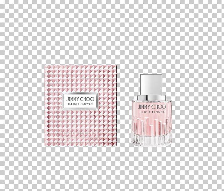 Jimmy choo logo clipart vector stock Eau De Toilette Perfume Jimmy Choo PLC Eau De Parfum Woman ... vector stock
