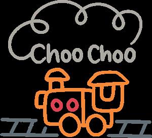 Jimmy choo logo clipart jpg transparent library Jimmy Choo Logo Vector (.SVG) Free Download jpg transparent library