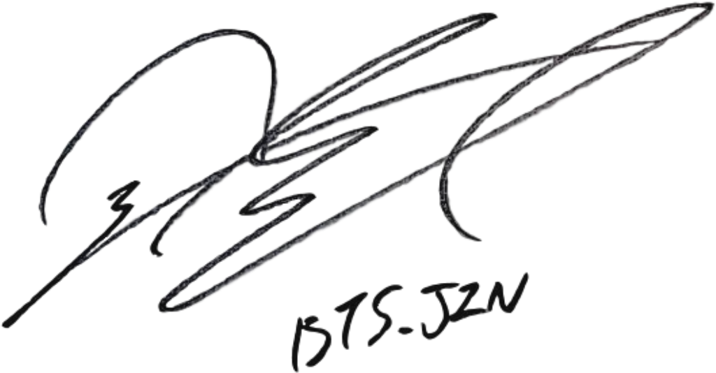 Jin signature clipart vector black and white download jin bts btsjin signature jinsignature btsarmy army love... vector black and white download